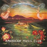 American Music Club, San Francisco (LP)
