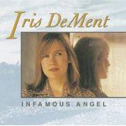 Iris DeMent, Infamous Angel (LP)