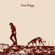 Anne Briggs, Anne Briggs (CD)