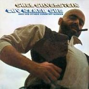 Shel Silverstein, Boy Named Sue & His Other Country Songs (CD)