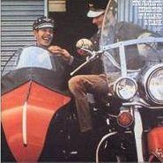 Dillard & Clark, Fantastic Expedition Of Dillard & Clark (CD)