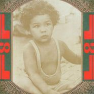 Gilberto Gil, Expresso 2222 (CD)