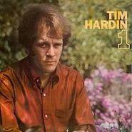 Tim Hardin, 1 (CD)