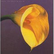 Swans, The Burning World (CD)