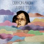 Various Artists, Crayon Angel: A Tribute to the Music of Judee Sill (CD)