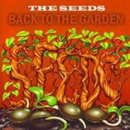 The Seeds, Back To The Garden (CD)