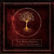 The Dear Hunter, Act Iii: Life & Death (LP)