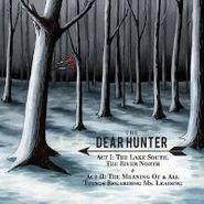 The Dear Hunter, Act I: The Lake South River No (LP)