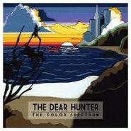 The Dear Hunter, Color Spectrum (LP)