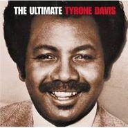 Tyrone Davis, Ultimate Tyrone Davis (CD)