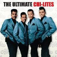 The Chi-Lites, The Ultimate Chi-Lites (CD)