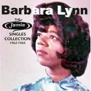 Barbara Lynn, The Jamie Singles Collection 1962-1965 (CD)