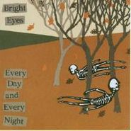 Bright Eyes, Every Day Ep (CD)