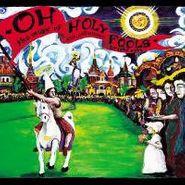 Bright Eyes, Oh Holy Fools (LP)