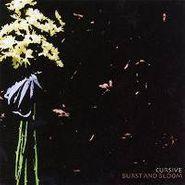 Cursive, Burst & Bloom [RECORD STORE DAY] (LP)