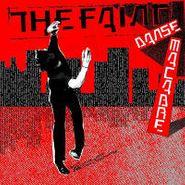 The Faint, Danse Macabre (LP)
