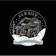 Cursive, The Difference Between Houses and Homes: Lost Songs and Loose Ends 1995-2001 (LP)