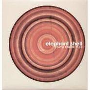 Tokyo Police Club, Elephant Shell (LP)