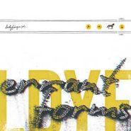 Ladyfinger (ne), Errant Forms (LP)