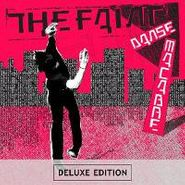 The Faint, Danse Macabre [Deluxe Edition] (CD)