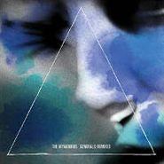 The Mynabirds, Generals: Remixed (LP)