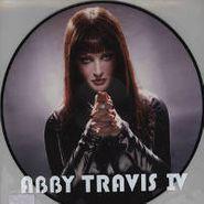 Abby Travis, Abby Travis IV (CD)