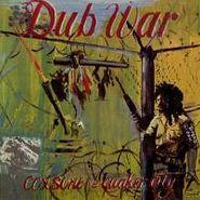 , Dub War (LP)