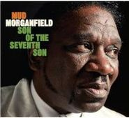 Mud Morganfield, Son Of The Seventh Son (CD)