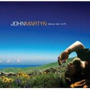 John Martyn, Heaven & Earth (CD)