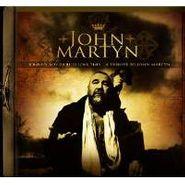 John Martyn, Johnny Boy Would Love This....A Tribute to John Martyn (CD/DVD)