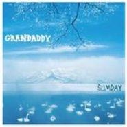 Grandaddy, Sumday (LP)