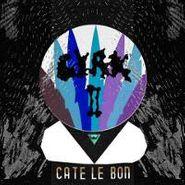 Cate Le Bon, Cyrk II (LP)