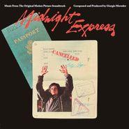Giorgio Moroder, Midnight Express [Remastered OST] (LP)
