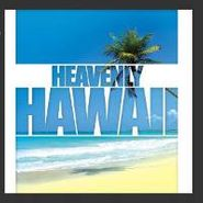 Unknown Artist, Heavenly Hawaii (CD)