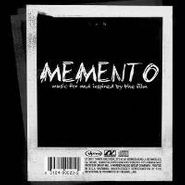 David Julyan, Memento: Music For And Inspired By The Film (CD)