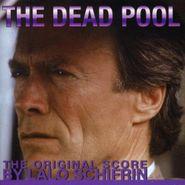 Lalo Schifrin, The Dead Pool [Score] (CD)