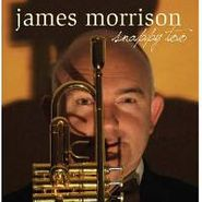 James Morrison, Snappy Too (CD)