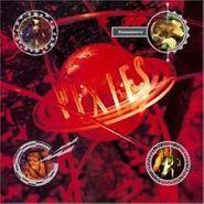 Pixies, Bossanova (CD)