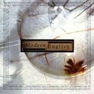 Modern English, Ricochet Days (CD)