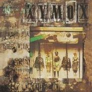 Clan Of Xymox, Clan Of Xymox (CD)
