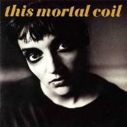 This Mortal Coil, Blood