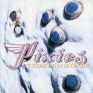 Pixies, Trompe Le Monde (LP)