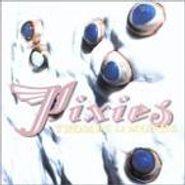 Pixies, Trompe Le Monde (CD)