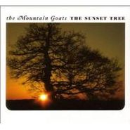 The Mountain Goats, The Sunset Tree (CD)