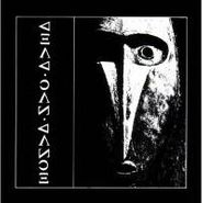 Dead Can Dance, Dead Can Dance (CD)