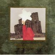 Dead Can Dance, Spleen & Ideal (CD)