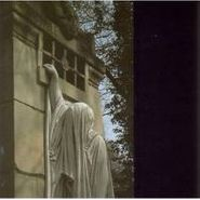 Dead Can Dance, Within The Realm Of A Dying Sun (CD)