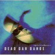 Dead Can Dance, Spiritchaser (CD)