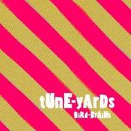 tUnE-yArDs, Bird-Brains [Bonus Tracks] (CD)