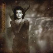 This Mortal Coil, It'll End In Tears [Deluxe Edition] (CD)